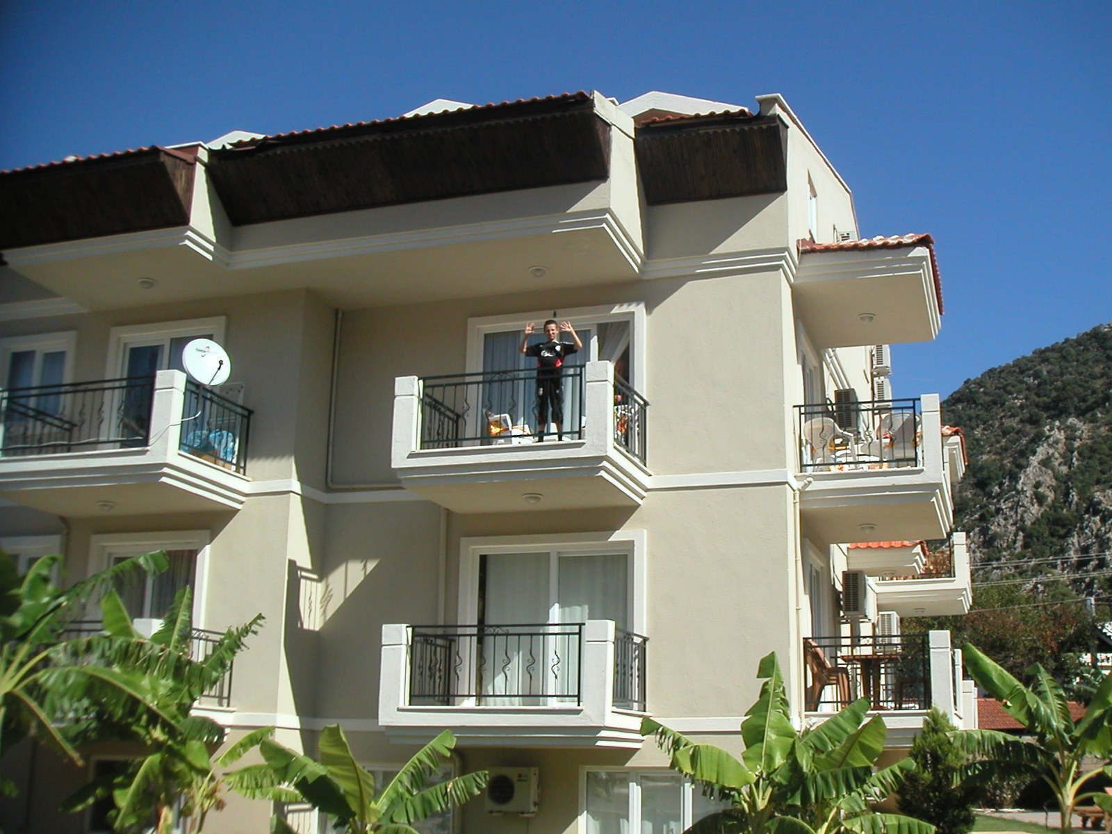Beautiful Holiday House To Rent In Marrakesh. Stay In A